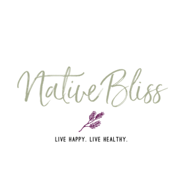 Native Bliss